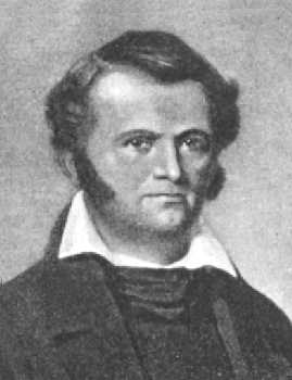 Jim Bowie Net Worth